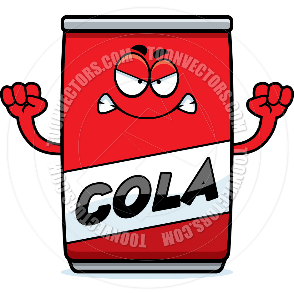 Cola Clipart   Clipart Panda   Free Clipart Images
