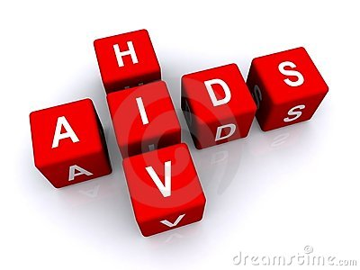 Go Back   Gallery For   Hiv Clipart
