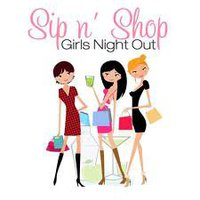 Jewelry Are Hosting An After Hours Shopping Event  Admission Is Free