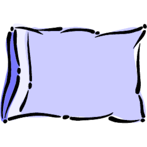 Clip Art Pillow Clipart soft pillow clipart kid 5 cliparts of free download wmf eps emf