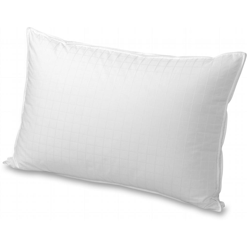 Pillow Clipart Soft Pillows For Tired Heads