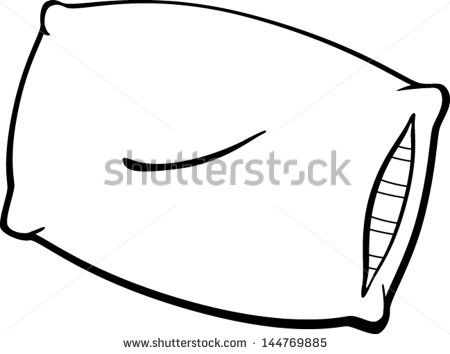 Pillow Stock Photos Images   Pictures   Shutterstock