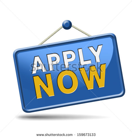 Apply Now And Subscribe Here For Membership  Fill In Application Form
