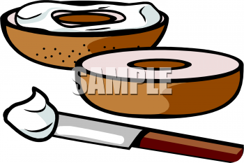 Clip Art Bagel Clipart bagel clipart kid 0511 0802 1416 5258 jpg
