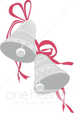 Like Ornamental Abstract Wedding Bell 2 Ornamental Abstract Wedding