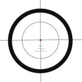 Shooting Scope Clip Art