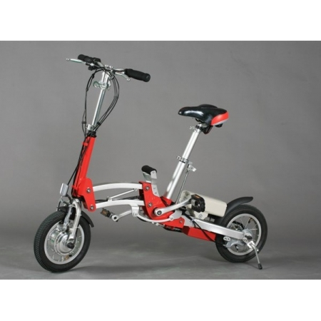 Bicycles   Fun Wheelers Sports   Outdoors Singapore   Stclassifieds
