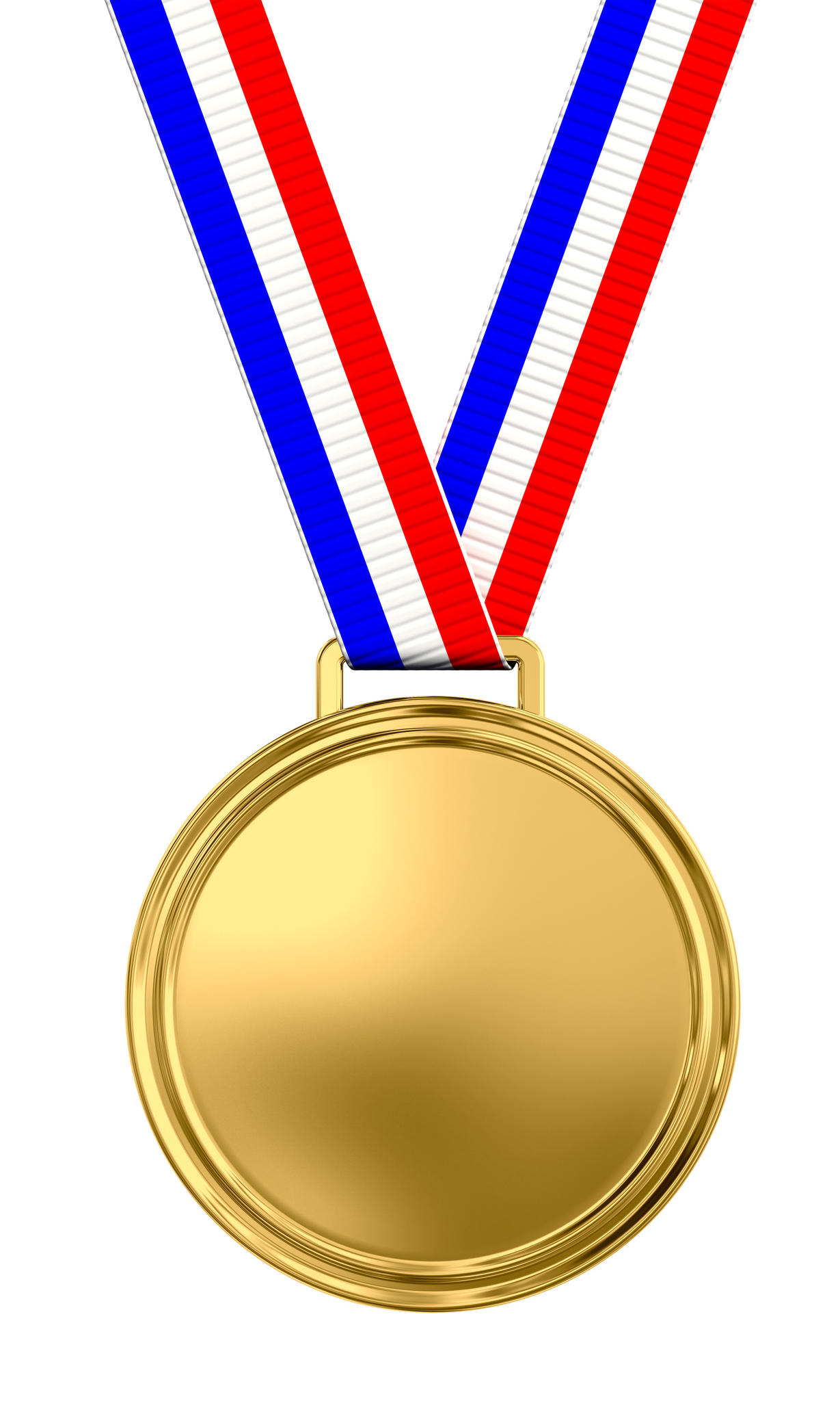 Medal Clipart - Clipart Kid