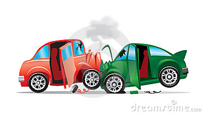 Clip Art Car Crash Clipart car accident clipart kid pictures 20 quotes