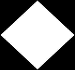 Diamond Outline Clipart Diamond Clip Art
