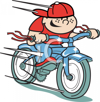 Home   Clipart   Transportation   Bicycle     13 Of 132