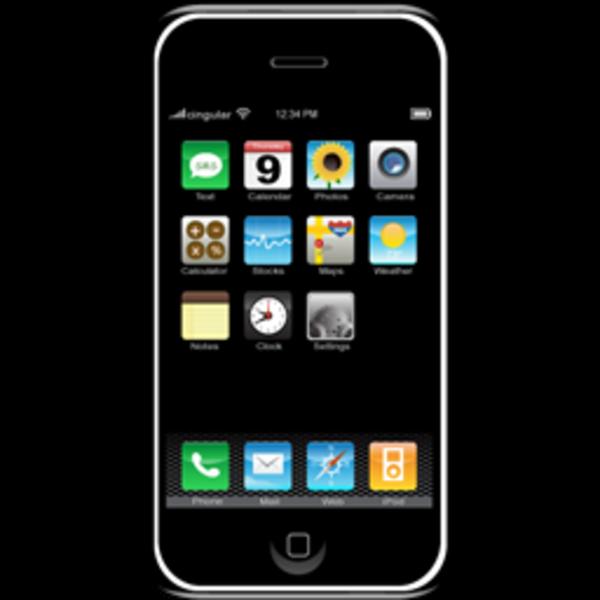 Iphone  Plus Cdma