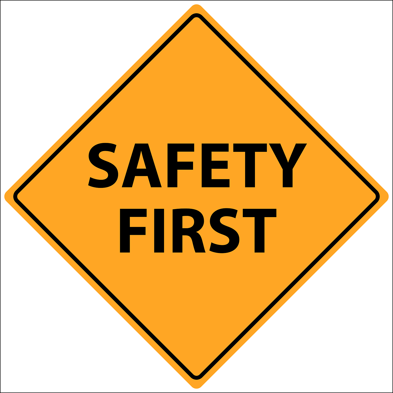 Safety Guidelines Safety Tips And First Aid Chemical Storage And