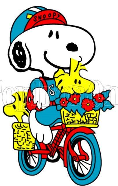 Peanuts Snoopy Clipart - Clipart Kid