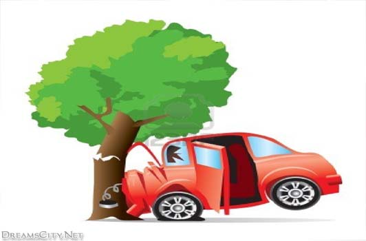 Wreck Clipart Car Accident Clipart 11 Zps8d2b1cc3 Jpg