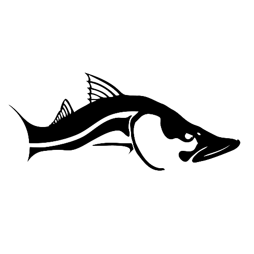 16 Fishing Graphics Free Cliparts That You Can Download To You