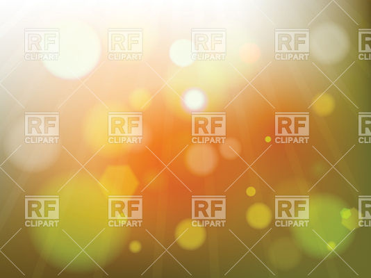 Abstract Lit Glare Download Royalty Free Vector Clipart  Eps