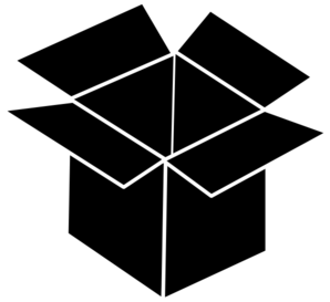 X Box Clipart - Clipart Kid