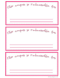 Clip Art And Template Crafts   How To And Instructions