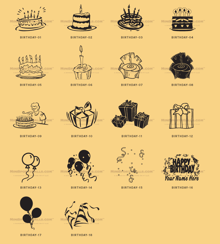Clip Art Birthday Coupons Image Search Results