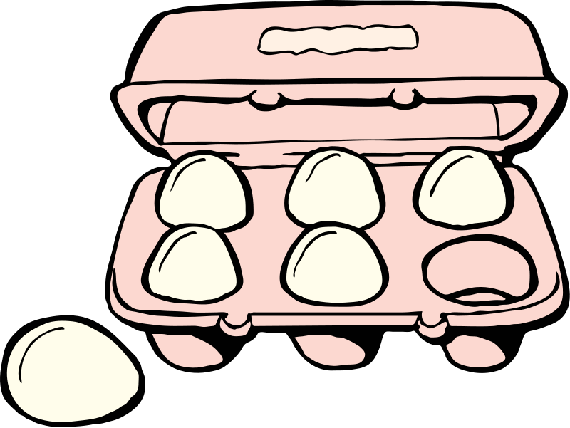 Clipart Pictures Png 96 2 Kb Eggs Food Clipart Pictures Png 103 5 Kb