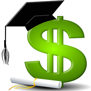 Image result for graduation and scholarship clip art