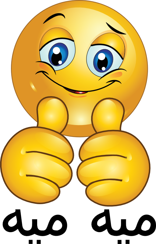 Image result for PERFECT, EMOTICON