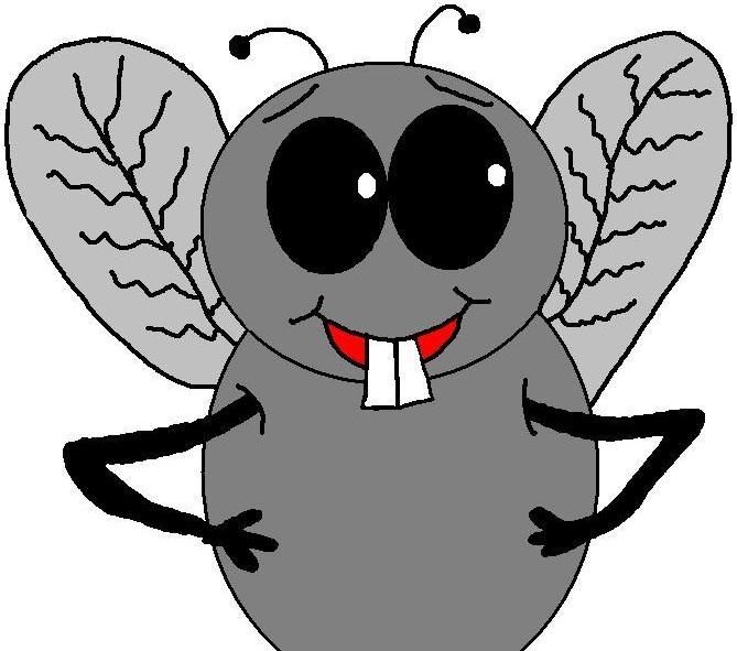 Clip Art Fly Clip Art flies clipart kid ten plagues of egypt clipart