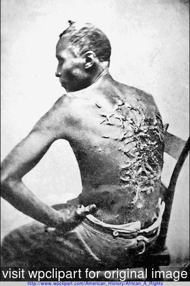 Clip Art African Slaves Clipart - Clipart Kid