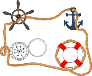 Baby Nautical Clipart   Clipart Panda   Free Clipart Images