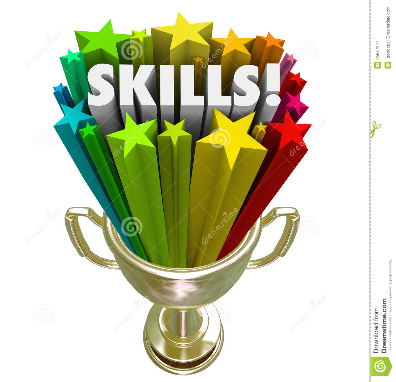 job skills clipart clipart kid best online collection of to use clipart contact us privacy