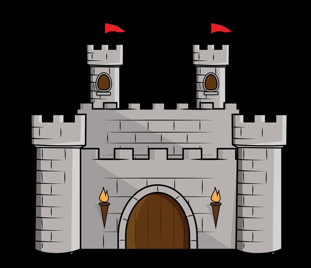 Castle11
