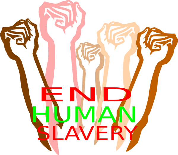 slavery is in the past Slavery existed in a large number of past societies whose general characteristics are well known it was rare among primitive peoples.