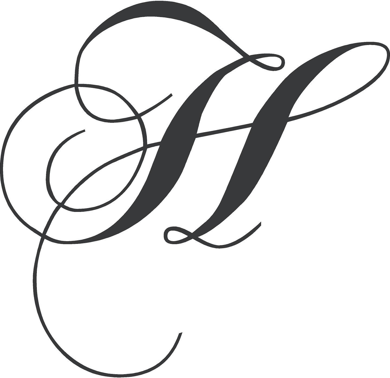 monogram font clipart panda free clipart images