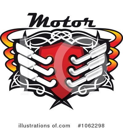 Related Pictures Funny Motorcycle Sportbike Sticker Unless You Look