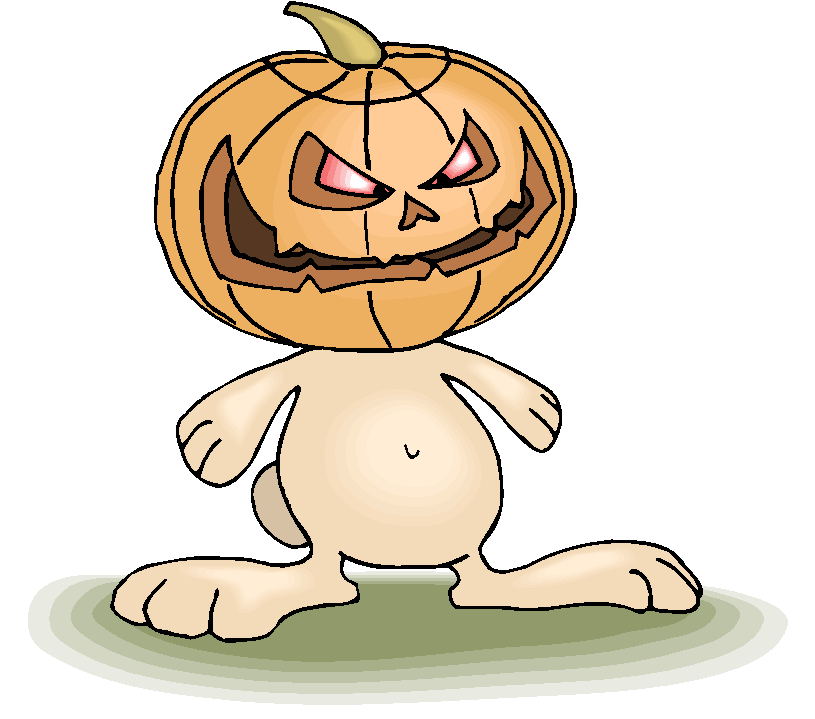 Scary Pumpkin Clipart Get And Download This Scary Pumpkin Clipart