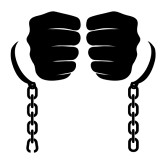 Slavery Clipart - Clipart Suggest