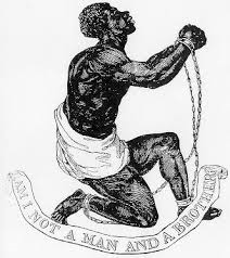 Clip Art Slavery Clipart clip art african slaves clipart kid the abolition of slave trade christian conscience and political