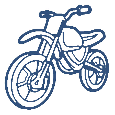 There Is 39 Motor Bicycle   Free Cliparts All Used For Free