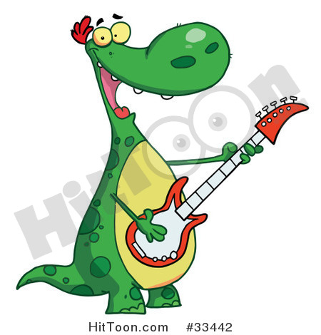 Real Guitar Images Clipart - Clipart Kid