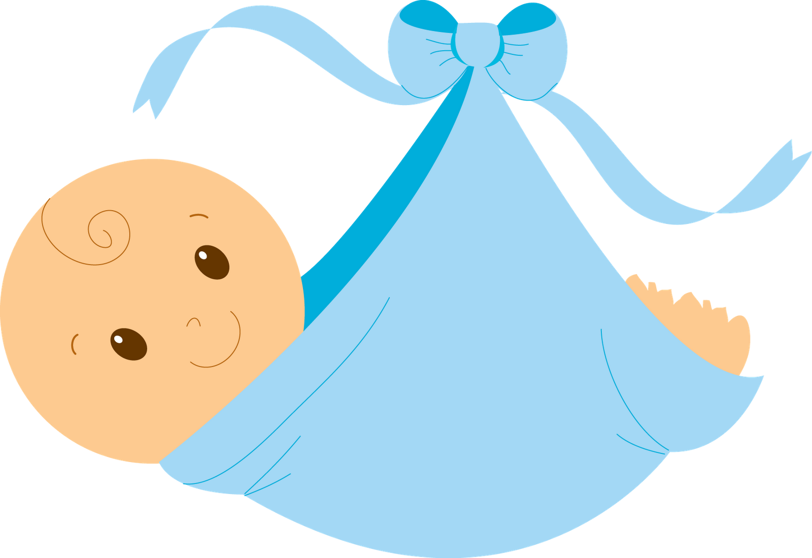 clipart pictures of babies - photo #16