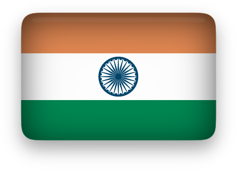 Free Animated India Flags   Indian Clipart