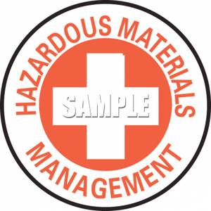 Hazardous Material Drum Operations Powerpoint - Clipart Kid