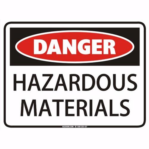 Hazardous Materials Clipart - Clipart Suggest