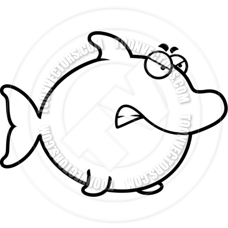 Ocean On Pinterest   Clip Art Fish And Under The Sea