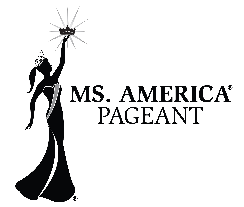 teen beauty pageants vip clips