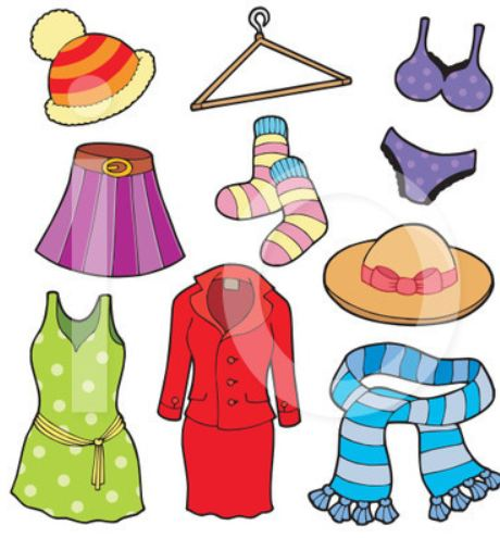 put away clothes clipart clipart suggest clothing clipart black and white clothing clipart free