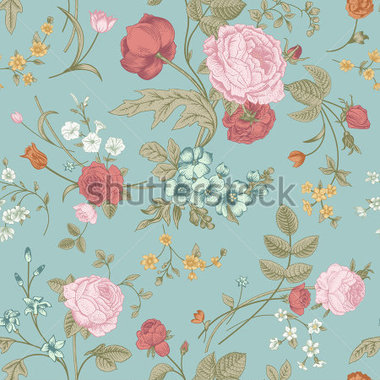 Roses Bouquet Pink Design Wallpapers Top
