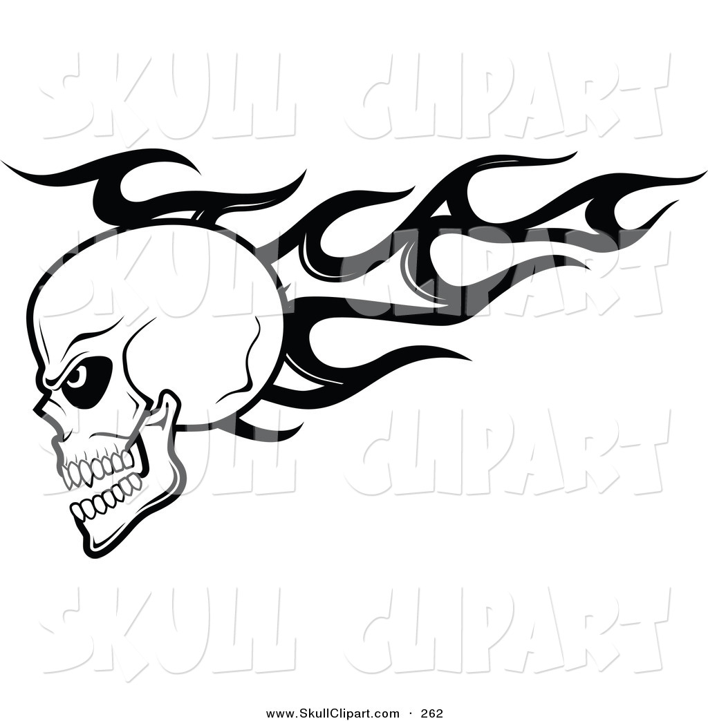 Bright Ideas Chef Hat Clipart Fall Coloring Pages Better Of Black And White Letter Master Clip Art 64507 In 19102 Images also Skull Motorcycle Cliparts together with Stick Figures moreover Cooking Coloring Pages besides 230. on bbq chef cartoon