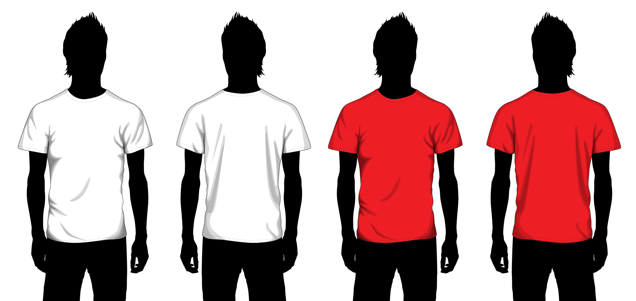 Create Own T Shirt   Clipart Best